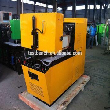 best advanced BOSCH diesel injection pump test bench 12psb