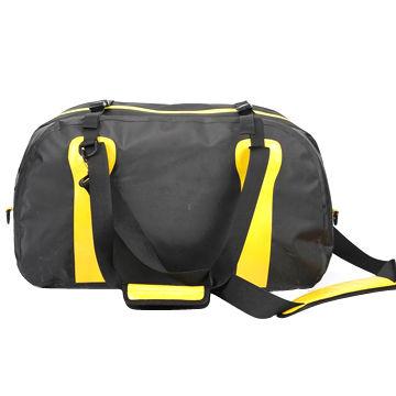 China Watershed Dry Bags Sealine Bag