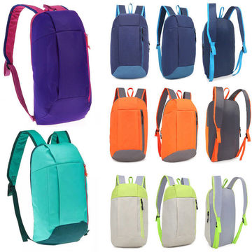 554541d45c China BACKPACK from Quanzhou Manufacturer  Quanzhou Best Bags Co.