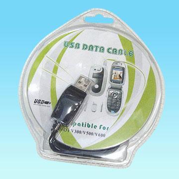 DRIVERS MOTOROLA V300 DATA CABLE