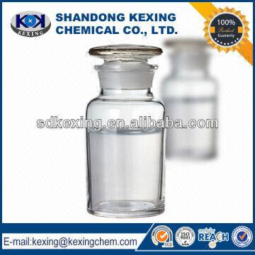 77-94-1 No-toxic Plasticizer Tributyl Citrate (tbc) Industry
