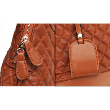 Hong Kong SAR Fashionable PU leather shoulder bag from Trading ... cf75e1d2ef0a2