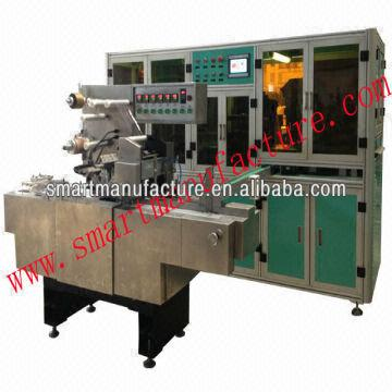 china smcpm a3c poker card making machine - Card Making Machine