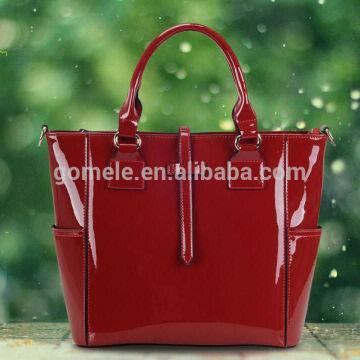 China 2015 Latest design fashion best selling 100% genuine leather women  handbags ladies bag leather 47e7b8b6f3276