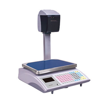 51c15913ea6 China Hot and cheapest OEM or ODM digital electric platform scale ...