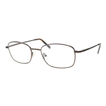 ff9023b32f56 Eyeglasses Frame China Eyeglasses Frame