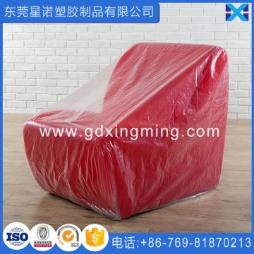Peachy Moving Furniture Plastic Chair And Sofa Recliner Cover Andrewgaddart Wooden Chair Designs For Living Room Andrewgaddartcom