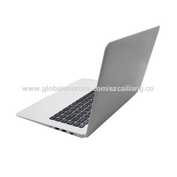 China 14.1-inch Laptop, IPS Touch Screen/1920*1080 Full HD Resolution