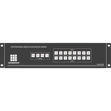 Modular matrix switcher 8x8 supports cvbsypbprvgahdmidvi3gsdi china modular matrix switcher 8x8 supports cvbsypbprvgahdmidvi publicscrutiny Gallery