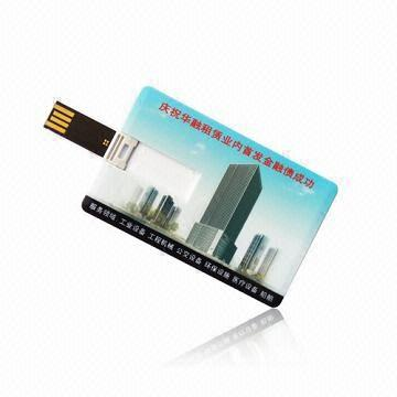 graphic about Printable Usb Drive called 8GB card condition personalized advertising USB flash inspiration symbol