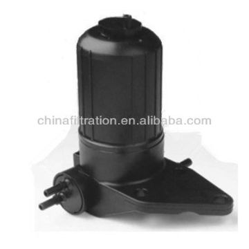 Replace perkins filter - sel Fuel Filter Housing 4132a018 ...
