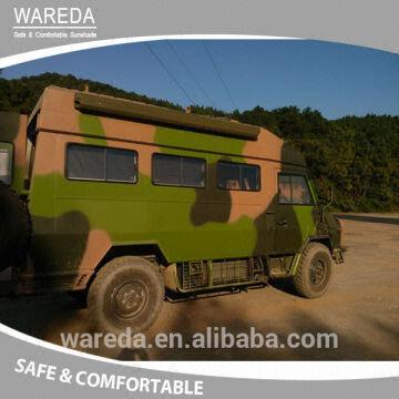 Car Camping Rv Awnings Global Sources