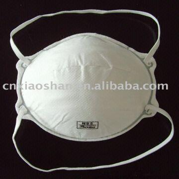Mask N95 Surgical Mask n95 Respirator dust Mask ffp2 Masks Niosh