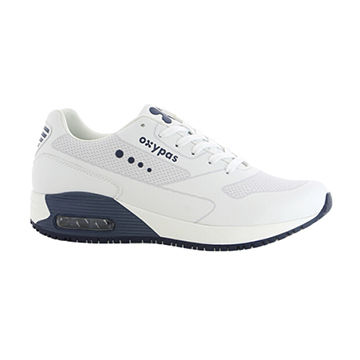 Health Care Shoes Safety Shoes Children's/Men's Shoes | Global Sources
