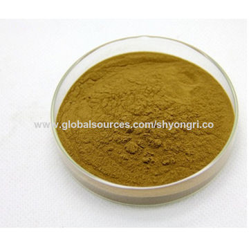 China Natural Orange Extract Powder Fruit Extracts