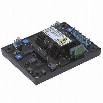 Jeenda Power AVR for Stamford MX341 Automatic Voltage Regulator