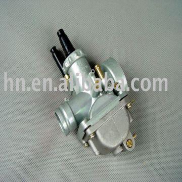 Pz20 Carburetor   Global Sources