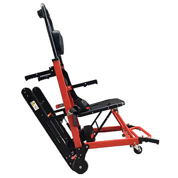 China UnionTech E-SPIDER Disable Electric Evacuation Chair Foldable Stair Climbing Stretcher ...  sc 1 st  Global Sources & China UnionTech E-SPIDER Disable Electric Evacuation Chair Foldable ...