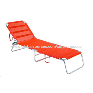 Admirable China Comfortable And Foldable Lounge Chair With 3 U Legs On Gmtry Best Dining Table And Chair Ideas Images Gmtryco
