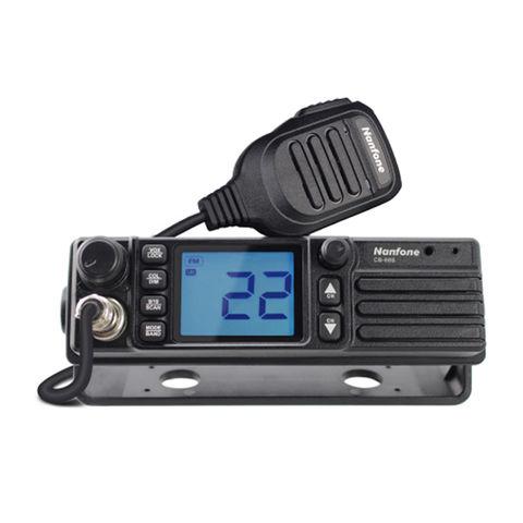 Wlan Radio manufacturers, China Wlan Radio suppliers | Global Sources
