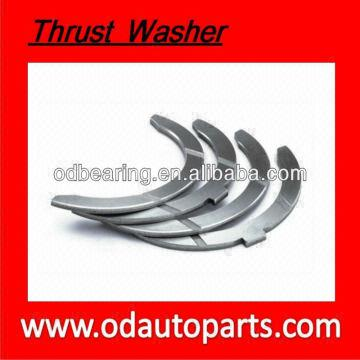 Hino Ds50  Ds60  Ds70  Ds80 Thrust Washer | Global Sources