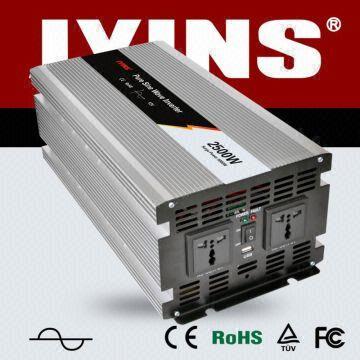 1power Inverter Dc 12v Ac 220v Circuit Diagram 2ce Approved 3