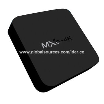 2015 Best RK3368 Android TV Box, Astro HD Channel Account APK 1/3/6