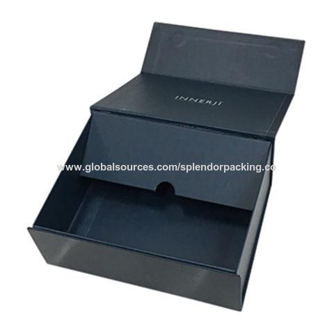 ... China cardboard gift box folding gift box retail box  sc 1 st  Global Sources & China Cardboard gift box folding gift box retail box customized ...