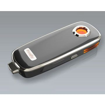 China Firefly Vaporizer from Shenzhen Manufacturer: WarWick
