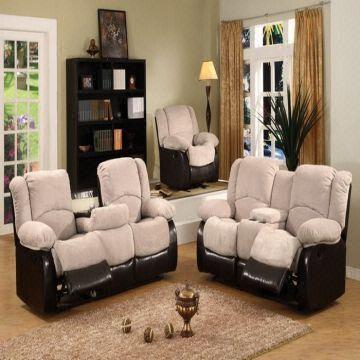 Tremendous Comfortable Sofa Set Recliner Mechanism Chair Home Sofa Bralicious Painted Fabric Chair Ideas Braliciousco