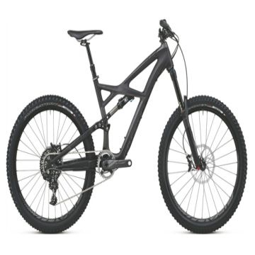 2014 Specialized Enduro Expert Carbon Mountain Bike Global Sources
