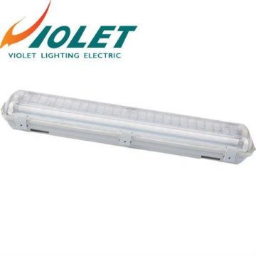 China Ul Cul Listed Wet Location Lighting Fixture 1
