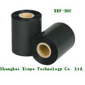 XRY-302: Flexible Resin Thermal Transfer Film | Global Sources