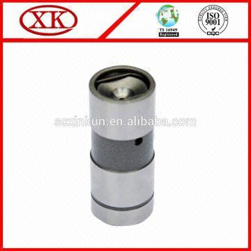 Good quality Hydraulic Tappet engine parts valve tappet for TOYOYA