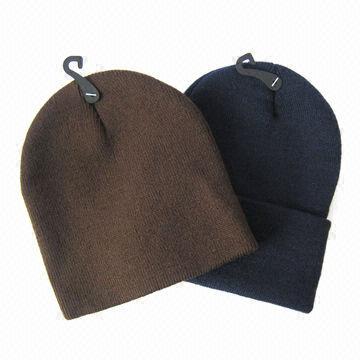 Winter Hats China Winter Hats bcac8dfb43b