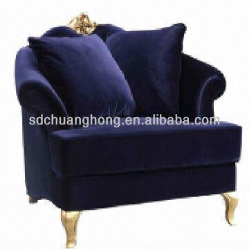 Excellent 2013 New Design Hotel Lobby Sofa Set Hotel Bedroom Sofa Set Machost Co Dining Chair Design Ideas Machostcouk