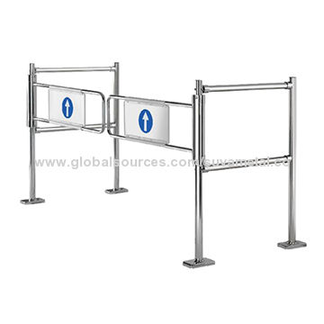 information complete estimate gate free way residential htm swing for repair drive form driveway southlake more the gates