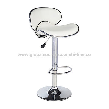 Peachy Gas Cylinder For Stainless Steel Bar Stool Parts Accessories Dailytribune Chair Design For Home Dailytribuneorg