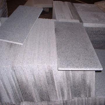 G603 grey granite tiles Chinese cheap granite stone tile | Global ...