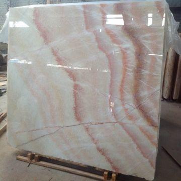 Stone Slab Marble Tile Natural Onyx