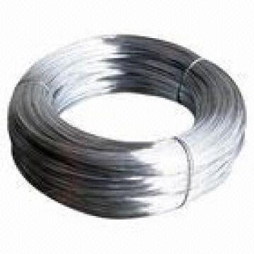 SS Fine Wires garde 304 / 316 for Wire Mesh, Braided Hose, Springs ...