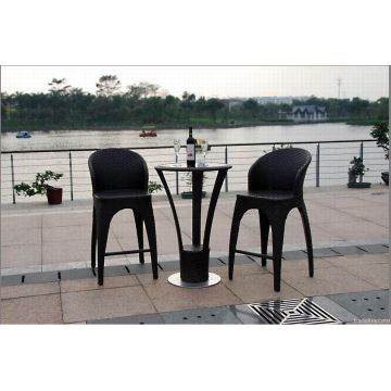 Outdoor chair and tables furniture ADN018 China Outdoor chair and tables  furniture ADN018