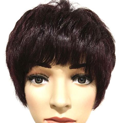 China Man Wig From Qingdao Wholesaler Qingdao Oyene Fashion Co Ltd