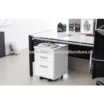 Movable furniture Outdoor China Designmodern Homeoffice Furniturewooden Metal Movable Drawer Youtube China Movable Drawer From Langfang Online Seller Bazhou Monster