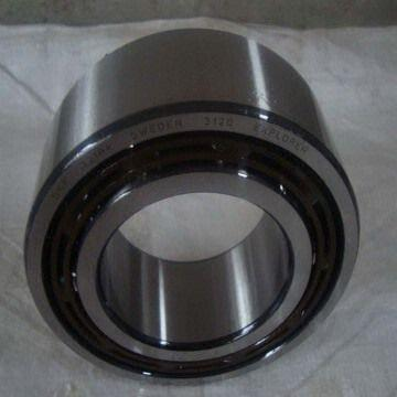 WE SELL ALL KINDS OF BEARINGs:SKF