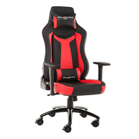China Professional Best Price Racing Gaming Office Chair