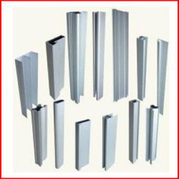 Exceptionnel Industrial Furniture Aluminium Profiles China Industrial Furniture  Aluminium Profiles