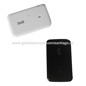 DUO Tiny Bluetooth Dual SIM Adapter for iPhone, iOS Devices   Global