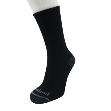 sale retailer 1a70c 5b236 Women s Sports Socks with cushion,Jacquard crew Socks,terry socks, thick  socks,moisture wicking sock