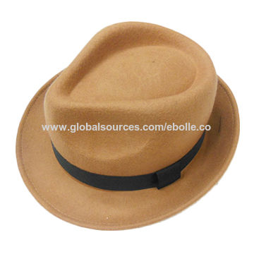 59678af3cb46d China Men s Formal Hats